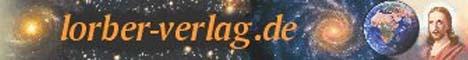 www.lorber-verlag.de